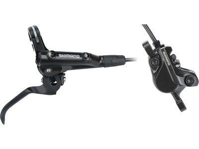 Shimano MT501/MT500 Scheibenbremse - HR