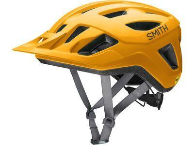 Smith Convoy MIPS hornet