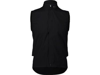 POC All-Weather Vest uranium black
