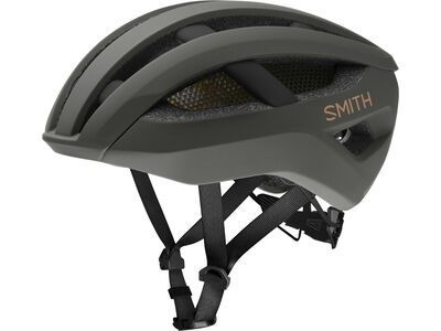 Smith Network MIPS matte gravy