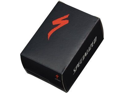 Specialized Standard Schrader Valve Youth Tube - 20 x 2.4-3.0