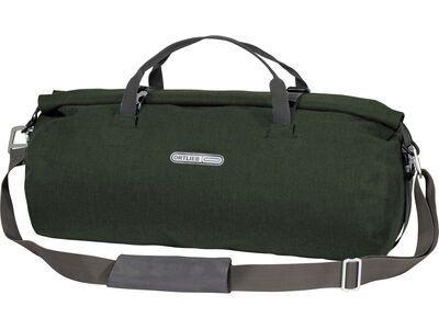 Ortlieb Rack-Pack Urban 31 L, pine - Reisetasche
