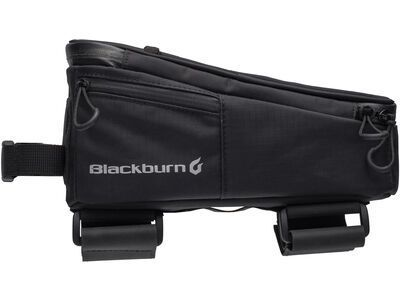 Blackburn Outpost Elite Top Tube Bag - Rahmentasche