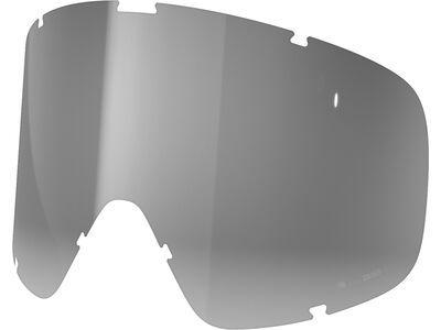POC Opsin Spare Lens, grey (no mirror) - Wechselscheibe