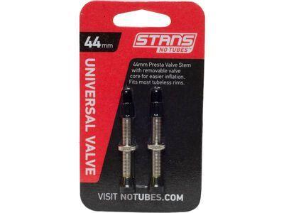 Stan's NoTubes Universal Brass Valve - 44 mm - Tubeless-Ventil