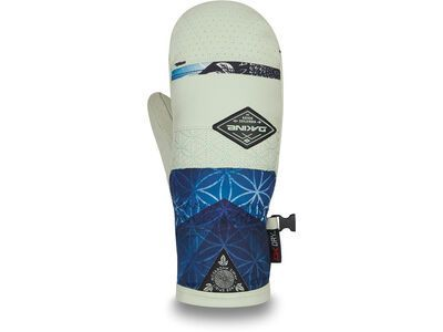 Dakine Team Fleetwood Mitt, jamie anderson - Snowboardhandschuhe