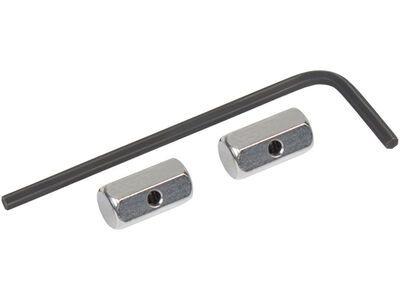 Odyssey Cable Knarps - Klemmschrauben - Zubehör