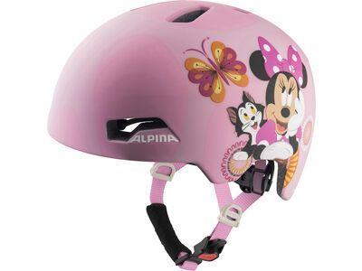 Alpina Hackney Disney Minnie Mouse 1
