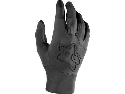 Fox Ranger Water Glove, black - Fahrradhandschuhe