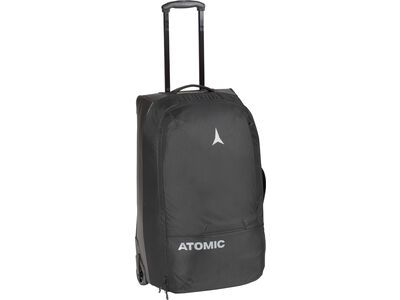 Atomic Trolley 90L, black/black - Trolley