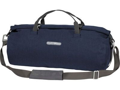 Ortlieb Rack-Pack Urban 31 L, ink - Reisetasche