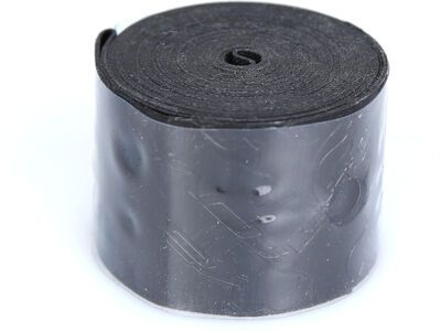 Specialized 2Bliss Ready Rim Strip - 29 Zoll, black - Felgenband