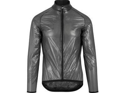 Assos Mille GT Clima Jacket Evo blackseries