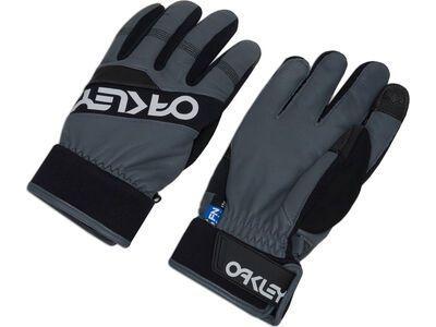 Oakley Factory Winter Gloves 2.0, uniform grey - Skihandschuhe
