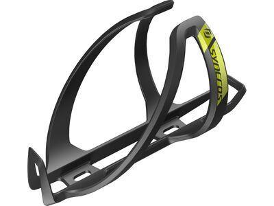 Syncros Coupe Cage 2.0 black/radium yellow