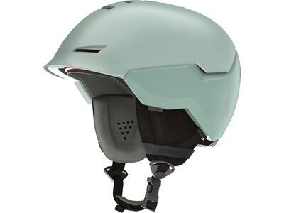 Atomic Revent+ AMID, mint sorbet - Skihelm