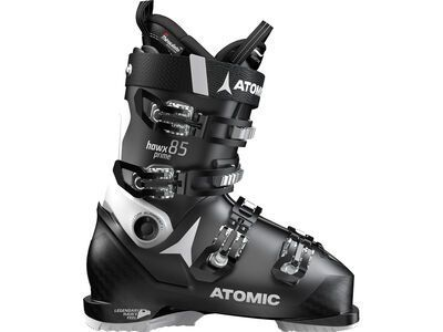Atomic Hawx Prime 85 W 2020, black/white - Skiboots