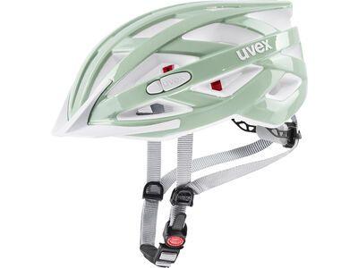 uvex i-vo 3D mint