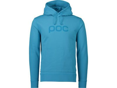 POC Hood basalt blue