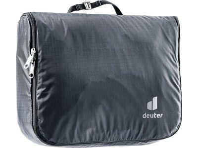Deuter Wash Center Lite II, black