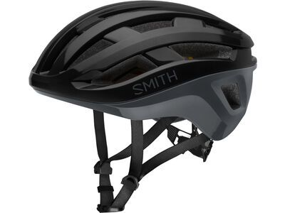 Smith Persist MIPS black/cement
