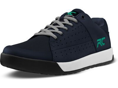 Ride Concepts Women's Livewire navy/teal