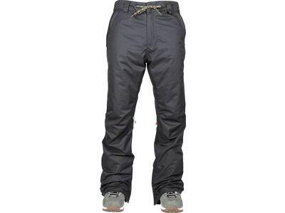 Nitro Invert Pants, black - Snowboardhose