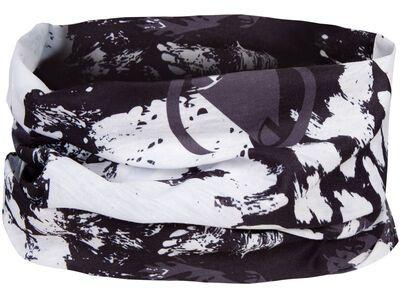 Endura SingleTrack Multitube black