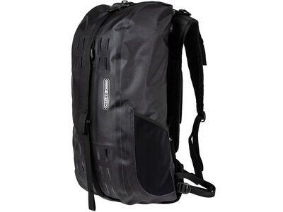 Ortlieb Atrack CR 25 L, black - Rucksack