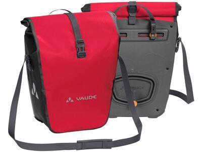 Vaude Aqua Back (Paar) red