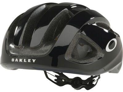 Oakley ARO3 black