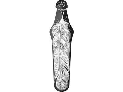 Ass Savers ASR Feather Regular - Schutzblech