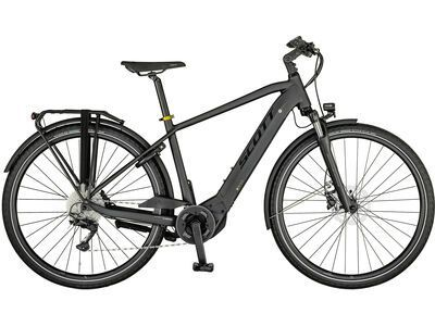 Scott Sub Sport eRide 20 Men 2021 - E-Bike