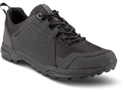 Cube Schuhe ATX OX, blackline
