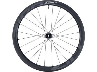 Zipp 303 S Carbon Tubeless Disc Brake 176D - SRAM XDR - 700C - Hinterrad