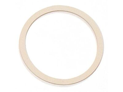 Ortlieb Gasket (E157) - Dichtring
