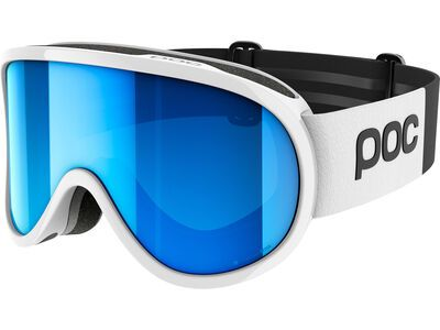 POC Retina Clarity Comp Spektris Blue hydrogen white