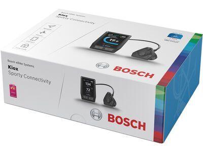 Bosch Nachrüst-Kit Kiox (BUI330)