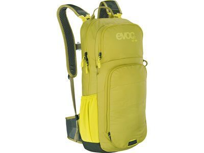 Evoc CC 16l, moss green - Fahrradrucksack