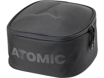 Atomic RS Goggle Case 2 Pairs black