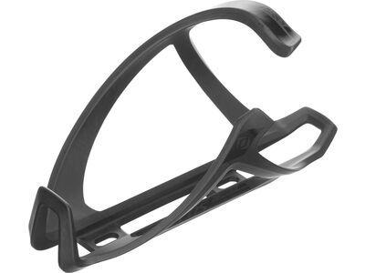 Syncros Tailor Cage 1.0 Right black matt