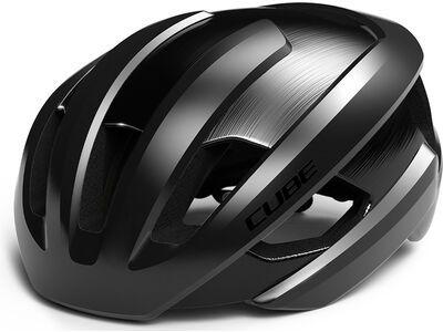 Cube Helm Heron MIPS black