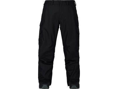 Burton Cargo Pant, true black - Snowboardhose