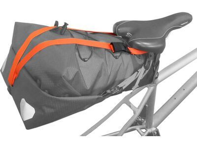 Ortlieb Seat-Pack Support-Strap - Stützgurt (E216) - Zubehör