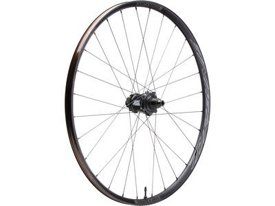Race Face Turbine SL 25 - 29 / 15x148 mm Boost / SRAM XD - Hinterrad