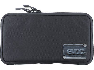 Evoc Travel Case, black - Wertsachentasche