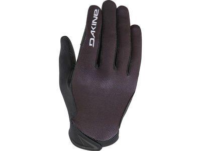 Dakine Syncline Gel Glove, black - Fahrradhandschuhe