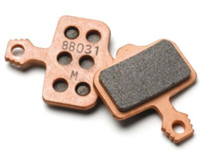 SRAM Level, DB, Elixir Disc Brake Pads - Bremsbelag