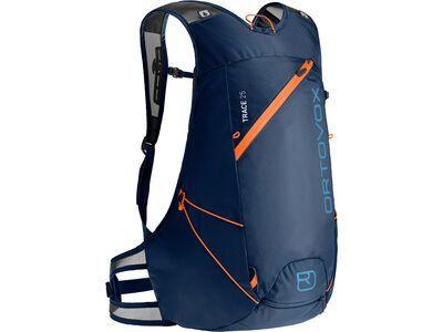 Ortovox Trace 25, night blue - Rucksack