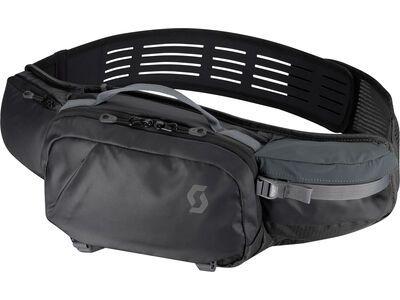 Scott Trail Hipbelt FR' 5 dark grey/black